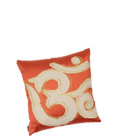 Blissliving Home - OM Coral 18X18 Pillow