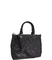 BCBGeneration - Frida Quilted Medium Tote