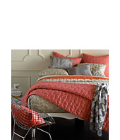 Blissliving Home - Tate Full/Queen Coverlet Set