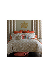 Blissliving Home - Trafalgar Putty Twin Duvet Set