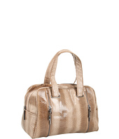 BCBGeneration - Erin Watersnake Satchel