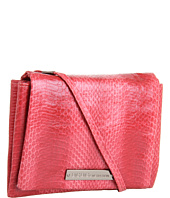 BCBGeneration - Andy Watersnake Small Crossbody