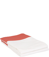 Blissliving Home - Mayfair King Pillow Cases (2pc)
