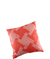 Blissliving Home - Oxford Pillow