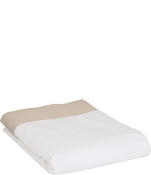 Blissliving Home - Mayfair Twin Flat Sheet
