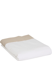 Blissliving Home - Mayfair Queen Flat Sheet