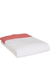 Blissliving Home - Mayfair King Flat Sheet