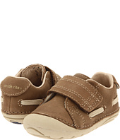 Stride Rite - SRT SM Skip (Infant/Toddler)