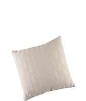 Blissliving Home - Tate Euro Sham