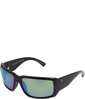 Von Zipper - Drydock Polarized