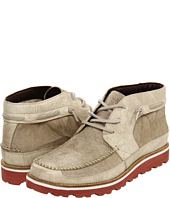 Cole Haan - Air Bretton Chukka