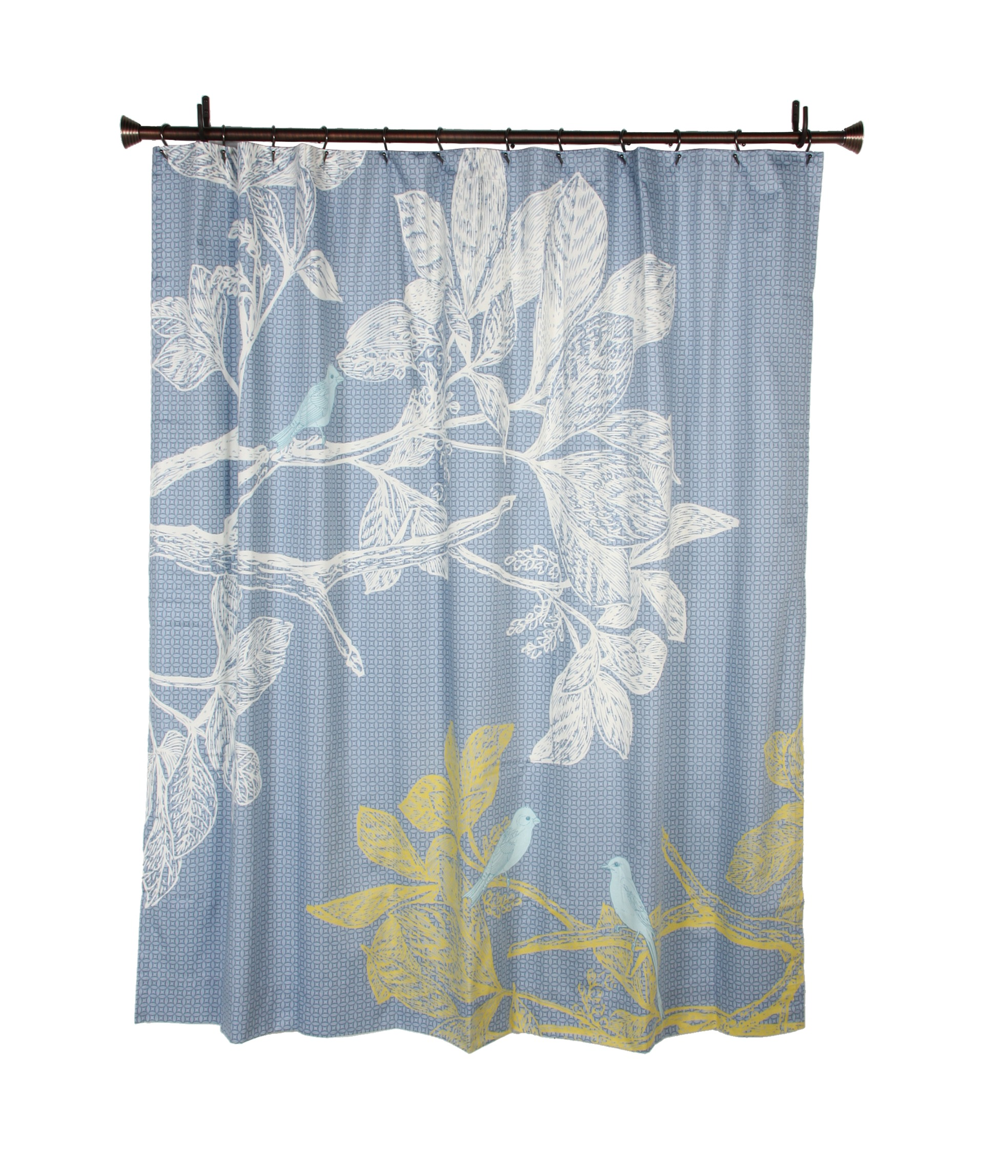 No Results For Blissliving Home Icelandic Dream Shower Curtain Search