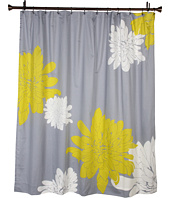 Blissliving Home - Ashley Citron Shower Curtain
