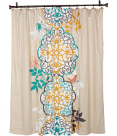 Blissliving Home - Shangri La Shower Curtain
