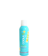 COOLA Suncare - Sport Continuous Spray SPF 35 6 oz.