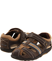 Stride Rite - SRT Dillan (Toddler)