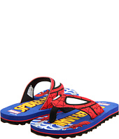 Stride Rite - Spider-Man EVA (Toddler)
