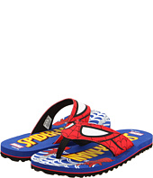 Stride Rite - Spider-Man EVA (Youth)