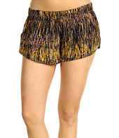 Volcom - Eazy Tripper Short