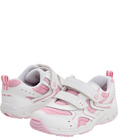 Stride Rite - Kayla H&L (Infant/Toddler)