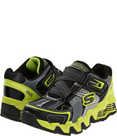 SKECHERS KIDS - Voltz - Coil Over (Toddler/Youth)