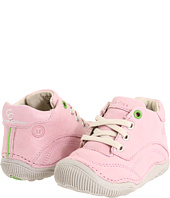 Stride Rite - CC Brattle (Infant/Toddler)