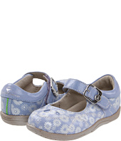 Stride Rite - CC Kendall (Infant/Toddler)