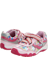 Stride Rite - SRT Carissa (Infant/Toddler)