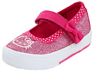 Hello Kitty® - Charmmy MJ Sneaker (Infant/Toddler)