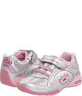 Stride Rite - Sleeping Beauty A/C (Toddler)