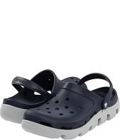 Crocs - Duet Sport Clog