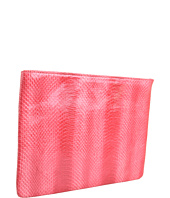 BCBGeneration - Andy Watersnake iPad Case