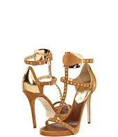 DSQUARED2 - Sandal Salome