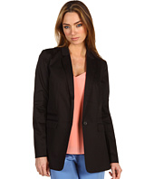 Tibi - Wales Suiting Blazer