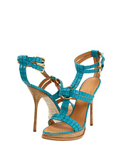 DSQUARED2 - Sandal Ring
