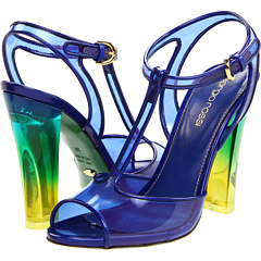 A38790 Sandal from Sergio Rossi