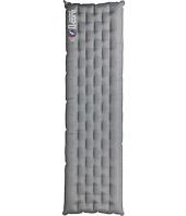 Big Agnes - Insulated Q-Core - Long