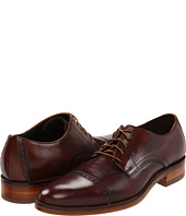 Cole Haan - Air Madison Cap Oxford