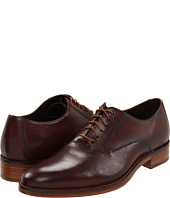 Cole Haan - Air Madison Plain Oxford