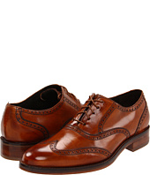 Cole Haan - Air Madison Wing Oxford