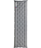 Big Agnes - Insulated Q-Core Regular