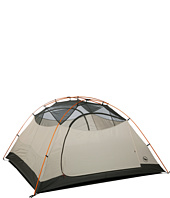 Big Agnes - Burn Ridge Outfitter 4