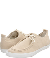 Cole Haan - Air Newport Low Oxford