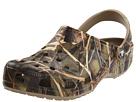 Crocs Classic Realtree(r) V2