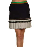 DSQUARED2 - Pippa Mini Skirt
