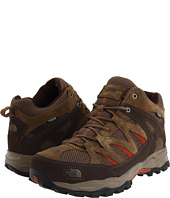 The North Face - Men's Tyndall Mid WP