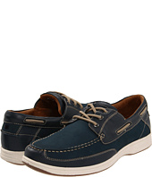 Florsheim - Lakeside Ox