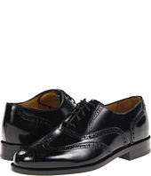 Cole Haan - Connolly