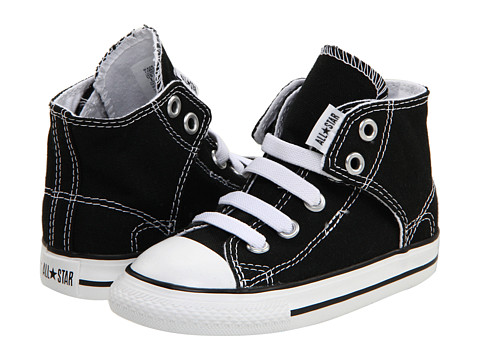 Converse Kids Chuck Taylor® All Star® Easy Slip (Infant/Toddler)