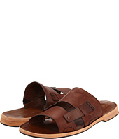 Cole Haan - Pine Point Slide